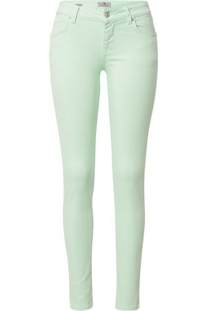 LTB Dame Jeans - Jeans 'Nicole