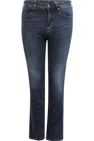 s.Oliver Red Label Big & Tall Jeans