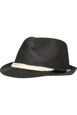 ABOUT YOU Hatt 'Clemens Hat