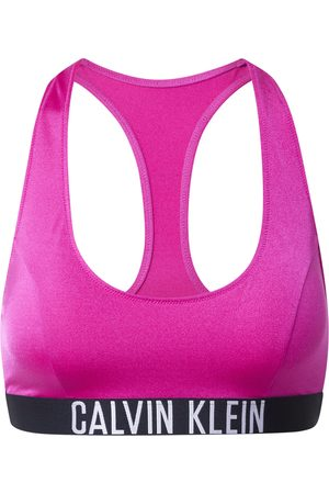 Calvin Klein Bikinitopp 'Intense Power