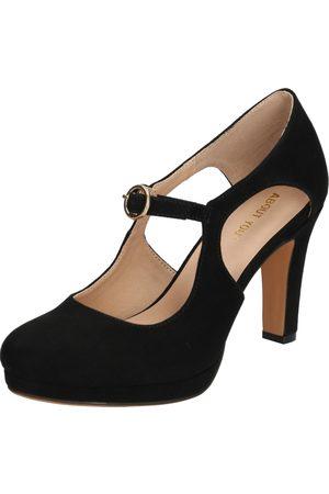 ABOUT YOU Pumps 'Ilaria Shoe