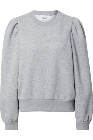Second Female Sweatshirt