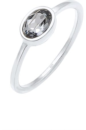 Elli Ring 'Oval