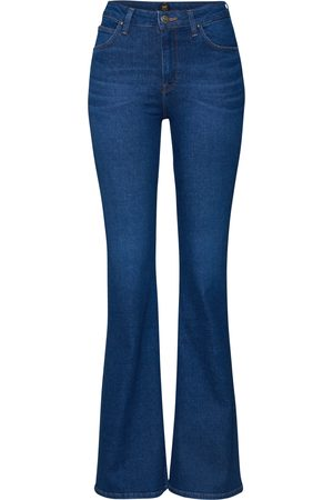 Lee Dame Bootcut - Jeans