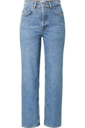 SELECTED Jeans 'KATE