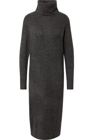 ONLY Dame Strikkede kjoler - Strikkekjole 'WESLY