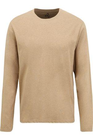 Hi-Tec Sportsweatshirt 'WANJIRU