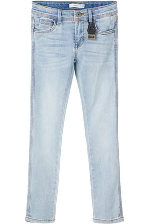 NAME IT Jeans 'Pete
