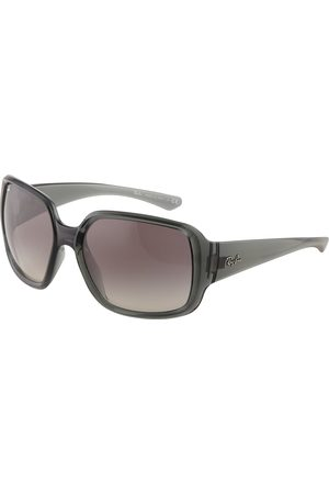 Ray-Ban Solbriller '0RB4347