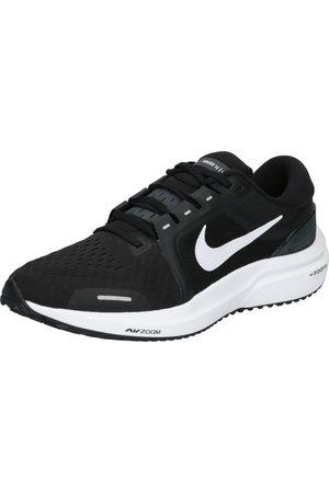 Nike Løpesko 'Air Zoom Vomero 16