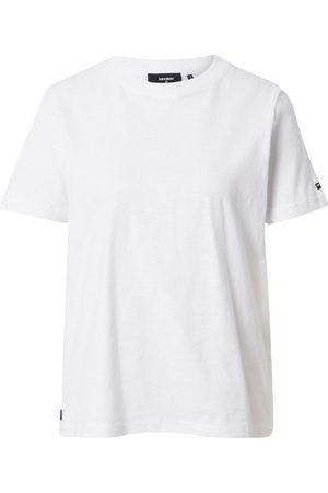 Superdry Dame Skjorter - Skjorte