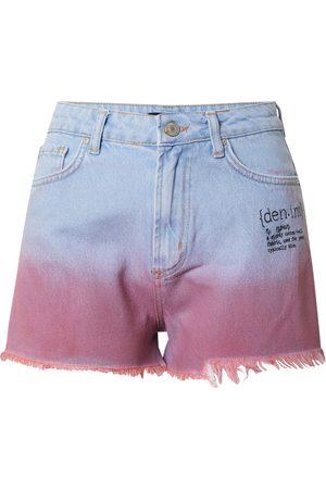 Trendyol Jeans