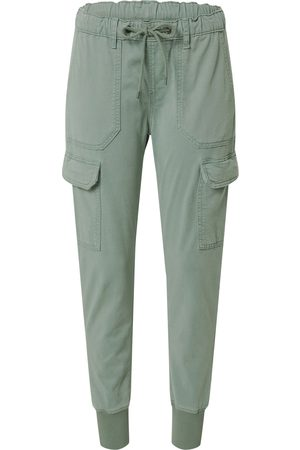 Pepe Jeans Cargojeans 'CRUSADE