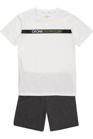 Calvin Klein Pyjamas