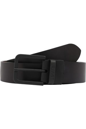 LEVI'S Belte