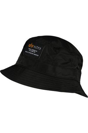Alpha Industries Hatt