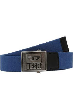 Diesel Belte