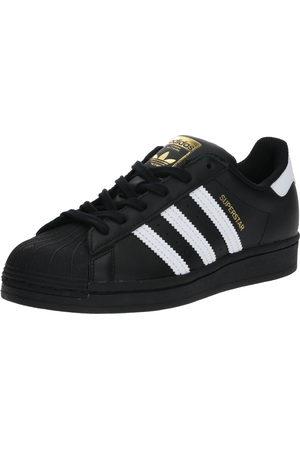 adidas Gutt Sko - Sneaker 'Superstar