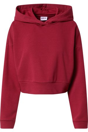Noisy May Sweatshirt 'Lupa