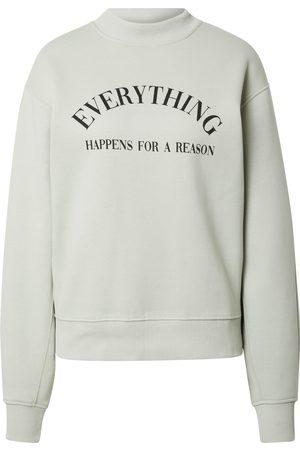 ABOUT YOU Sweatshirt 'Kira