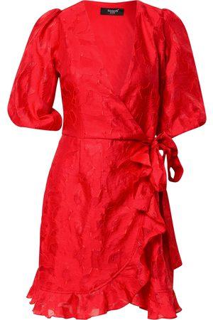 SisterS point Dame Korte kjoler - Kjoler