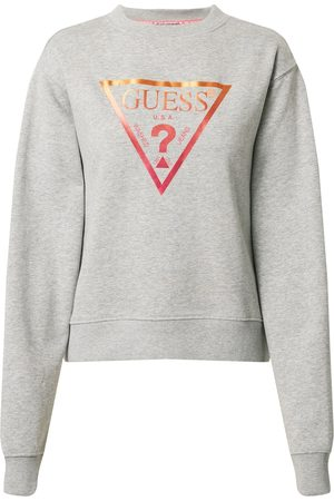 Guess Dame Sweatshirts - Sweatshirt