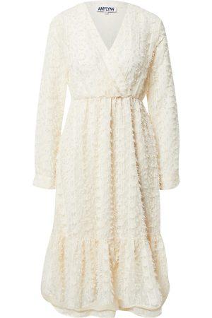 Amy Lynn Dame Korte kjoler - Kjoler 'GIANNA