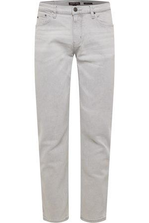 Michael Kors Jeans 'PARKER