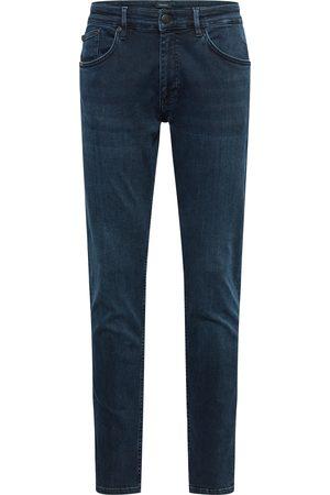 Matinique Jeans 'Priston