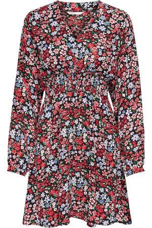 ONLY Dame Korte kjoler - Kjoler 'Tamara