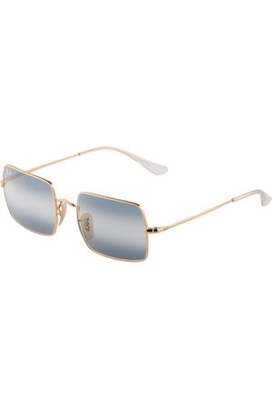 Ray-Ban Solbriller '0RB1969