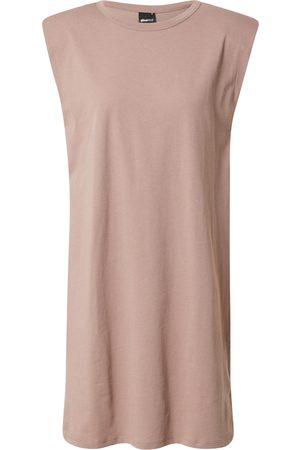 Gina Tricot Dame Korte kjoler - Kjoler 'Fran