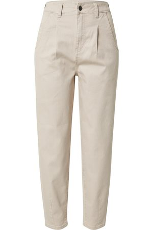 Object Dame Jeans - Jeans 'ROXANE