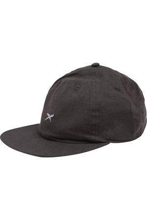 Iriedaily Cap