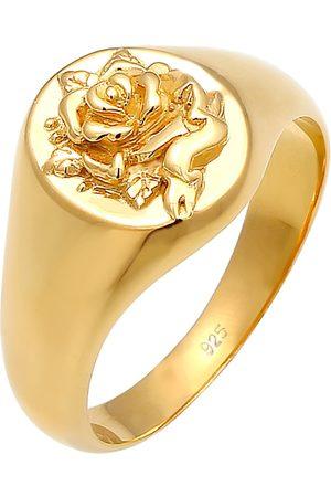 Elli Ring 'Rose