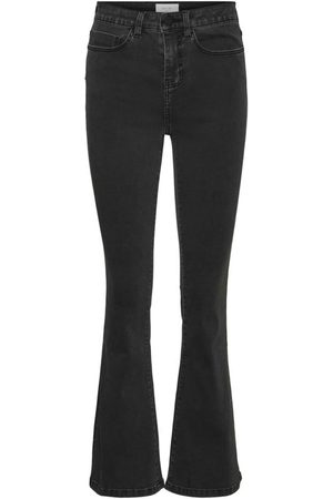 Noisy May Dame Bootcut - Jeans 'NMSALLIE
