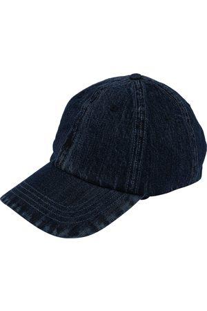 Polo Ralph Lauren Herre Capser - Cap