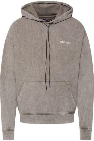 Night Addict Sweatshirt