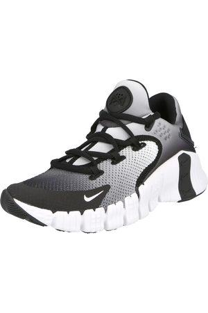 Nike Dame Treningssko - Sportssko 'FREE METCON 4
