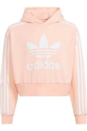 adidas Gutt Sweatshirts - Sweatshirt 'Adicolor