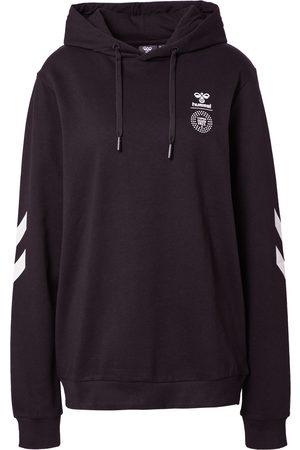 Hummel Herre Treningsgensere - Sportsweatshirt 'LOVE