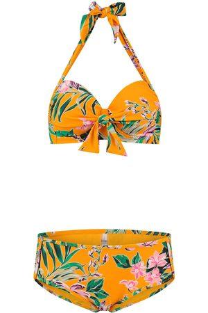 Shiwi Bikini 'Waikiki