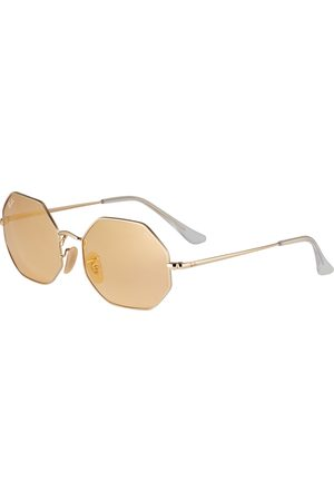 Ray-Ban Solbriller 'RB1972-914751-54