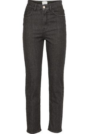 MAISON 123 Jeans 'SOLENEMUM