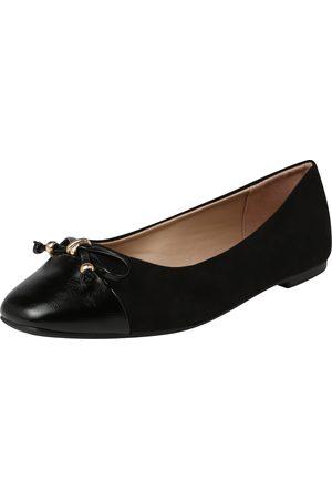 Dorothy Perkins Dame Ballerinasko - Ballerina