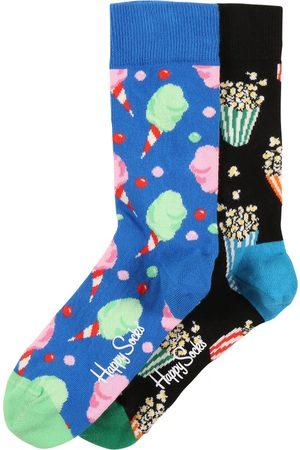 Happy Socks Sokker 'Snacks