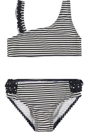 NAME IT Bikini 'Zanana