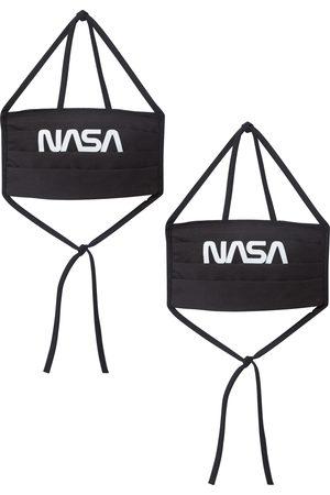Mister Tee Herre Skjerf - Skjerf 'NASA