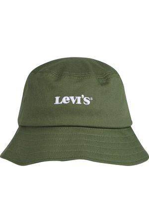 Levi's Dame Hatter - Hatt