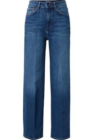 Pepe Jeans Jeans 'LEXA